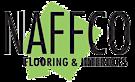 Naffco's Company logo