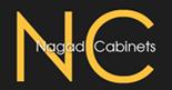 Nagad Cabinets's Company logo