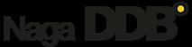 NagaDDB's Company logo