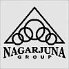 Nagarjuna Group's Company logo