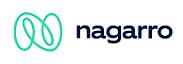 Nagarro's Company logo