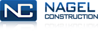 Nagelcontractors's Company logo