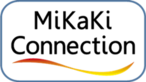 Mikakico's Company logo