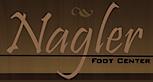 Nagler Foot Center's Company logo