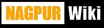 Nagpur Wiki's Company logo