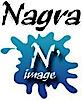 Nagra N'image's Company logo