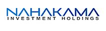 Nahakama Investment Holdings's Company logo
