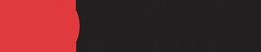 Nahan's Company logo