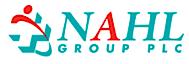 NAHL Group's Company logo