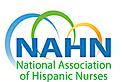 Nahnnet's Company logo