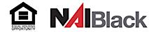 Pinebluffapts's Company logo