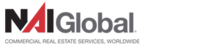 Naidaus's Company logo