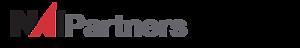 Nai Partners's Company logo