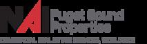 Nai Puget Sound Properties's Company logo