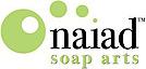 Naiad Soap Arts's Company logo