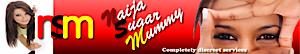 Naija Sugar Mummy's Company logo