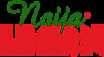 Naijalearn's Company logo