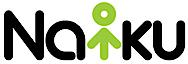 Naiku's Company logo