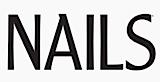 Nails Magazine's Company logo