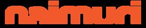 Naimuri's Company logo