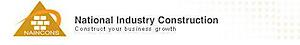 Nainc's Company logo