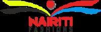 Nairiti Fashions's Company logo