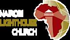 Nairobi Lighthouse Church's Company logo