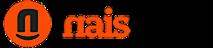 Fertexlatam's Company logo
