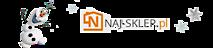 Naj-sklep.pl's Company logo