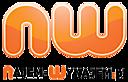 Najem Wynajem's Company logo