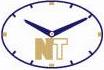 Najmeyah Trading's Company logo