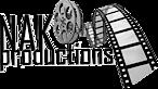 Nakproductions's Company logo