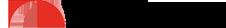 Nakamichi Car Audio's Company logo