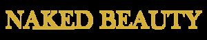 Naked Beauty's Company logo