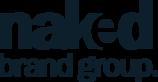 Naked Brand Group's Company logo