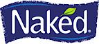 Naked Juice's Company logo