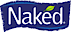 Naked Juice's company profile