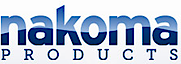 Nakoma Products's Company logo