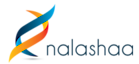 Nalashaa's Company logo