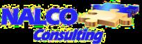 Nalco Consulting's Company logo
