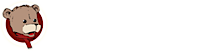 Nallebudet's Company logo