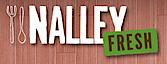 Nalley Fresh's Company logo