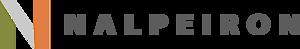 Nalpeiron's Company logo