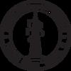 NALTC's Company logo