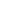 Nama Crea's Company logo