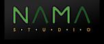 Nama Studio's Company logo