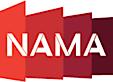 NAMA's Company logo