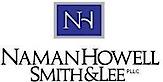 Naman Howell's Company logo