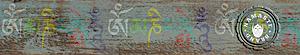 Namaste Brand's Company logo