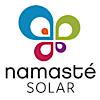 Namaste Solar's Company logo